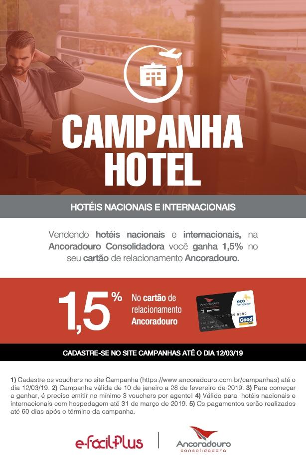 2a0860096231e Index of  informativos consolidadora 1072
