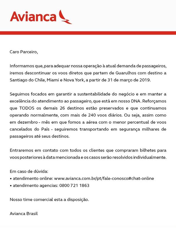 Index of /informativos/consolidadora/1090